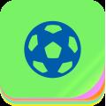 Sport - Serie A